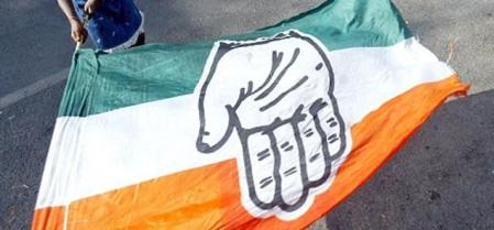 congress flag635113-03-2014-07-42-99N