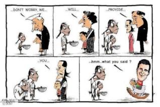 nehru-indira-rajiv-sonia-rahul-gandhi-garibi-hatao-poverty-dynasty-corruption